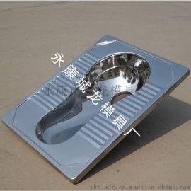 不锈钢蹲便器内胆蹲便池模具开模五金冲压模具拉伸模