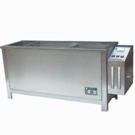 万和液压件超声波清洗机性价比高