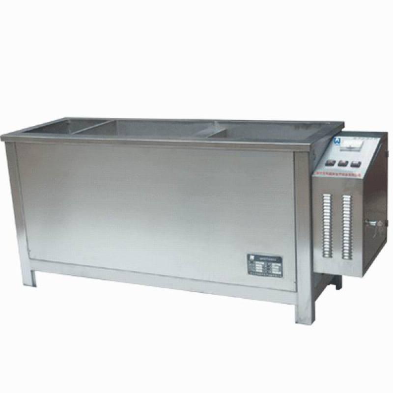 萬和液壓件超聲波清洗機性價比高