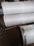 纖維除霧器,可定製纖維除霧器,纖維除霧器價格