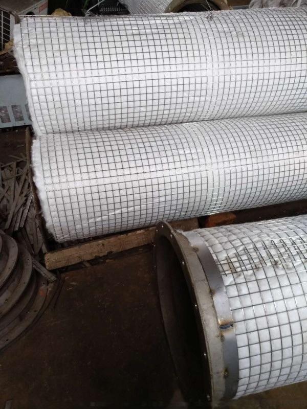纖維除霧器/絲網除沫器/除霧器/除水器(可定製)