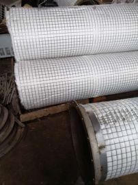 纤维除雾器/丝网除沫器/除雾器/除水器(可定制)