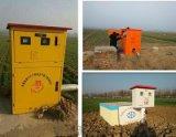智慧灌溉控制裝置,廠家直銷,**農業