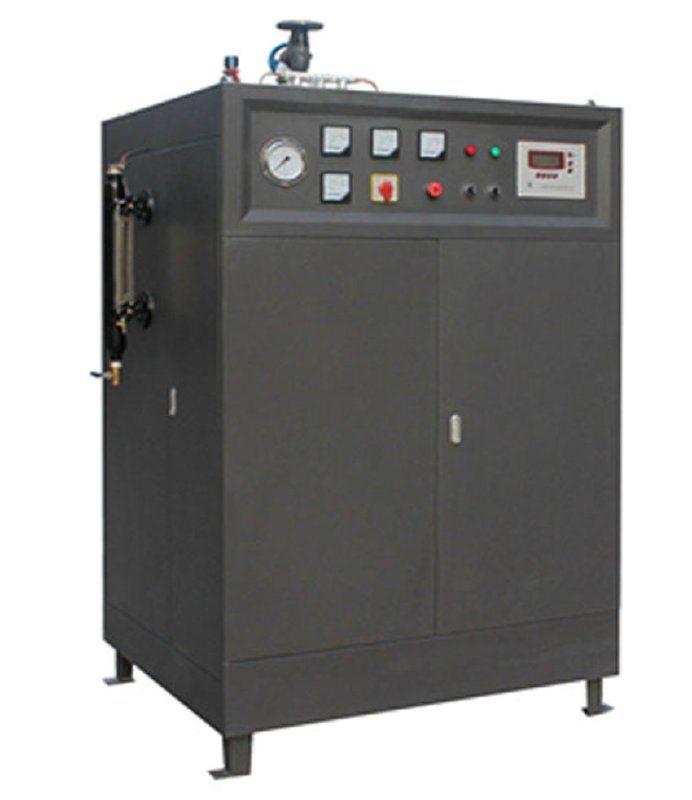 蒸汽锅炉 双门立式电蒸汽锅炉