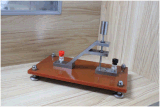 GB8898-2011抗电强度试验装置