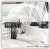 国产专业设计生化迈瑞BS-620全自动生化分析仪