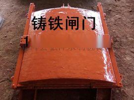 手动3吨启闭机渠道铸铁闸门1.2米*1.2米报价