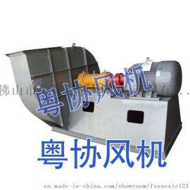 化铁炉专用锅炉风机 热风机炉用锅炉风机