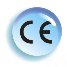南通欧盟CE认证_出证快,效率高!