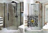 供应杭州/淮北/铜陵/安庆淋浴间公共厕所隔断板厂家电话