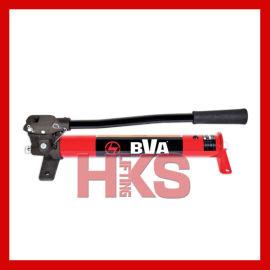 台湾BVA手动泵 P601S P1201S