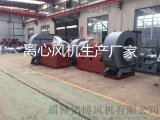 Y6-51锅炉引风机,耐高温风机生产厂家