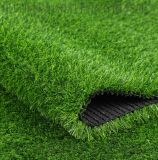 仿真草坪地毯 人造草坪彩虹跑道 幼儿园环保草坪厂家