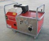 XD/SQ3.0/200 泡沫机动输转泵