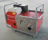 XD/SQ3.0/200 泡沫機動輸轉泵