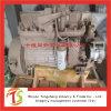 小鬆挖掘機專用康明斯QSB4.5-C160發動機