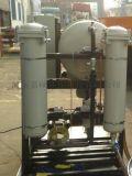 颇尔HCP50型滤油机
