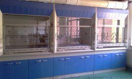 通风柜,实验室家具
