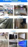 北京做大尺寸红外真多点触摸屏,拼接屏触摸框厂家