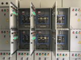 厂家直销直启控制箱 水泵  控制柜 3kw 一用一备