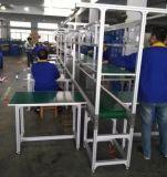 河南万昇厚电子流水线厂家 专注质量 安全可靠