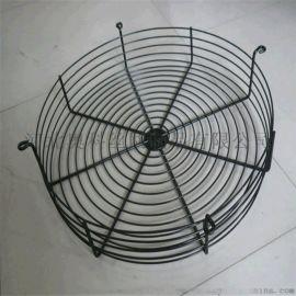 奥科厂家生产风机防护网罩 金属网罩 机械护网