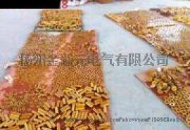 生产厂家3240环氧树脂板、江苏绝缘板