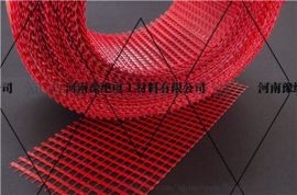 河南豫绝电工用树脂浸渍玻璃纤维网格