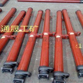 110缸径矿用悬浮单体液压支柱产品参数