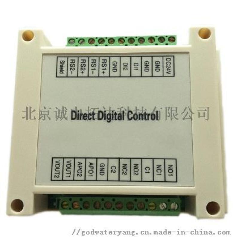 TDZM智慧照明模組
