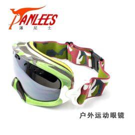 滑雪眼镜(F16)