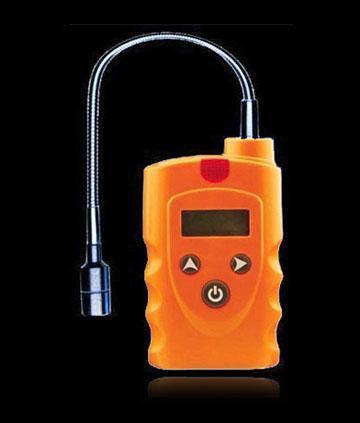 RBBJ型便携式气体检测仪