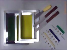 丝印网板丝印材料溶剂