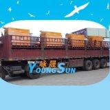 300ZW800-14柴油機自吸泵 防汛排澇抗旱泵車 防汛排水泵車