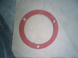 耐高温石棉垫(高压石棉橡胶垫)