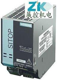 西门子控制电源维修
