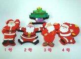 聖誕老人U盤