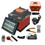 光纤熔接机(AV6471)