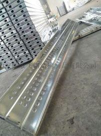广西钢跳板规格、**广西建筑/船用钢跳板