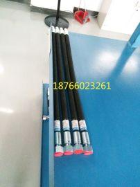 景津壓濾機專用膠管 壓濾機壓榨管