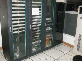 成都溫江數據中心,溫江機房託管,極雲天下