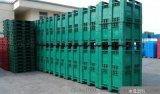 大号塑料箱,苏州大型卡板箱