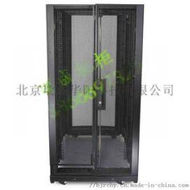 IDC冷通道机柜冷池冷通道数据机房机柜