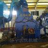 沧州锤式废钢破碎机 金属破碎机厂家