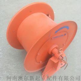 JTA型起重机用电缆卷筒  电磁吸盘用电缆卷筒