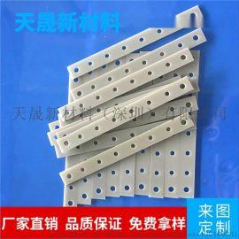 導熱絕緣耐高溫 氮化鋁陶瓷基片