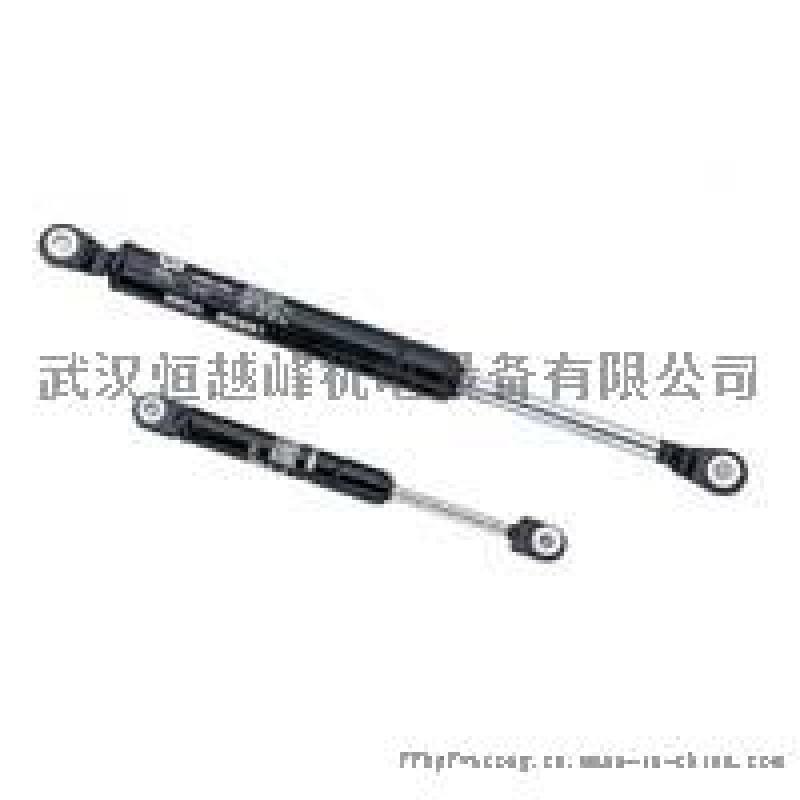 GS431日本ERON液压杆GS142厂家直销