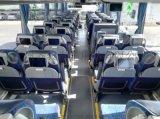 客车巴士商用 智能车载wifi娱乐广告一体机