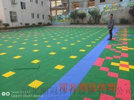 幼兒園懸浮地板幼兒園拼裝地板 幼兒園拼裝地板廠家