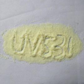 PP PE薄膜抗紫外线吸收剂UV-830结晶粉末